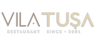 Restaurant Vila Tusa